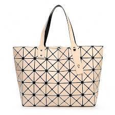 Japanese Designer Bag Geometric Cheap Bao Bao Bag Korea Find Bao Bao Bag Korea Deals On