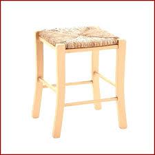 Frais Barschrank Ikea Chaise Bar Ikea Luxueux Plan Cuisine Ikea De