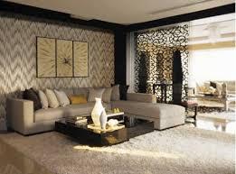 best interior designs. Beautiful Designs Throughout Best Interior Designs R