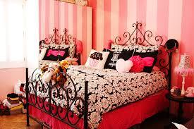 Paris Decorated Bedrooms Parisian Theme Room Tour 2013 Youtube