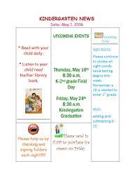 Education Newsletter Templates 026 Freeable Sight Word Game Education Teaching Kindergarten