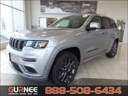 2018 jeep altitude. beautiful altitude new 2018 jeep grand cherokee high altitude intended jeep altitude