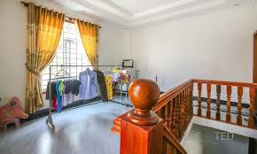 2 bedroom townhouse for rent. calm 2 bedroom townhouse for rent 55 additionally house idea with