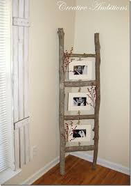 diy home decor diy home decor projects