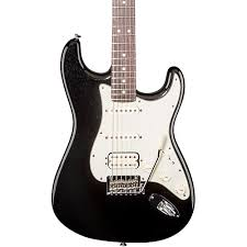 fender american deluxe stratocaster plus hss electric guitar hidden seo image