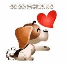 Guten Morgen Gifs Tenor