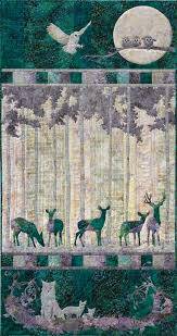 One for the log cabin, this #quilt is coming soon! Moon Shadow Kit ... & Keepsake Quilting features a rich collection of high-quality cotton quilting  fabrics, quilt kits, quilting patterns, and more at the best prices! Adamdwight.com