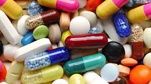 Hasil carian imej untuk alahan ubat