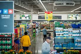 Find 3 listings related to mercedes grocery in el paso on yp.com. How Aldi A Brutally Efficient Grocery Chain Is Beating Walmart On Low Prices Cnn Com