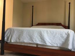henredon nightstand