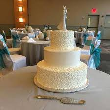 Best Bakery Near Pittsburgh Wedding Cakes Pastries Soups Espresso