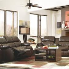 Factory Direct Furniture 10 s & 40 Reviews Furniture
