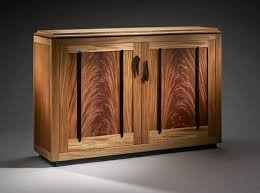 furniture design cabinet. contemporary furniture home furniture design of up lifted african mahogany tv cabinet by brian  hubel throughout e