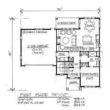 design basics home plans. two story house plans \u0026 home designs design basics t