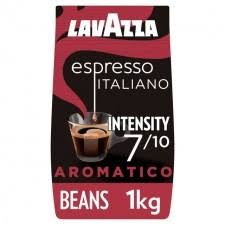 £15.99 £1.60 per 100g (48) add to trolley. Lavazza Coffee Delivered Straight To Your Door Buy Online With Worldwide Delivery Britsuperstore
