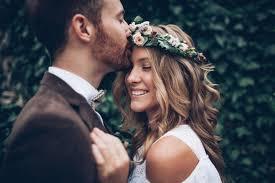 Novodobé Svatby Seznamte Se