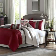 king duvet covers on target cover size nz king duvet covers on size cover sets with zipper closure