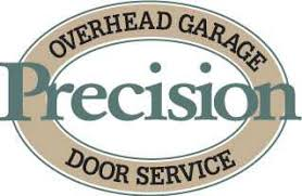 precision garage door njPrecision Garage Door Service And Clopay Garage Doors On