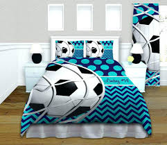 gorgeous soccer bed sheets soccer bed sheets soccer bedding for kids luxury bedding sets nice king size queen full twin soccer bed sheets soccer bed sheets