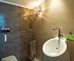 contemporary bathroom lighting fixtures. Contemporary Bathroom Helius Lighting. Unique Lighting Fixtures. Fixtures R