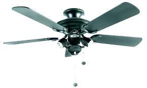 cieling fan with light outdoor ceiling fan with light kit black outdoor ceiling fans with lights