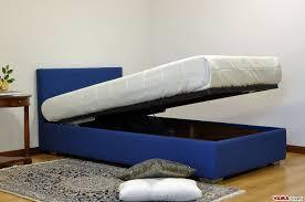 Come Fare Un Letto Contenitore : Cos è il letto una piazza e mezzo