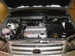 File:2005 Toyota Highlander 3MZ-FE V6 engine (2005-02-22).jpg ...