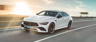 Would you like to know more? Learn How To Use The Active Parking Assist On Your Mercedes Benz Vehicle Mercedes Benz Of Scottsdale