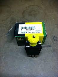 john deere lx280 lx288 lx289 front bumper m140670 new • 54 99 john deere lx255 lx266 lx277 lx279 lx280 lx288 lx289 pto switch am127393 new oem