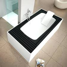 home depot bathtub surround solid surface bathtub surround bathtubs bathtub surrounds medium version solid surface bathtub