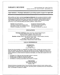 hybrid resume functional resume example combinationhybrid sample combination resumes resumevaultcom free combination resume template