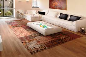 rugs in various textures colors and sizes to offer you unlimited design possibilities our collection includes every material from exquisite silks and
