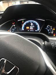 2002 Honda Crv Battery Light On Honda Civic Questions Car Does Not Start No Power