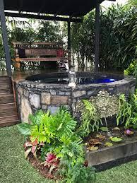 2017 qld garden expo eco organic garden