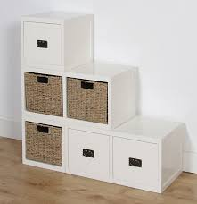 organise your home with stylish storage furniture