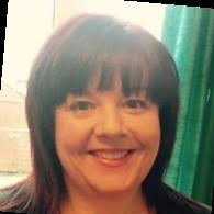 Audrey Rae - Manager - Curves Beith   LinkedIn
