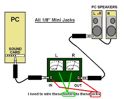 pc 8021 wiring diagram trusted wiring diagrams \u2022 pac wiring diagram at Pc Wiring Diagram