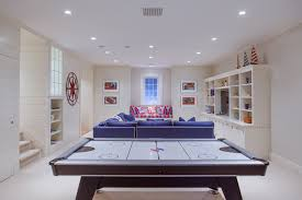 Basement Remodeling Boston Decor Best Decorating