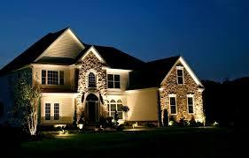 exterior home lighting ideas. Medium Size Of Outdoor Recessed Lighting Best Exterior Home Lights Ideas Wall L