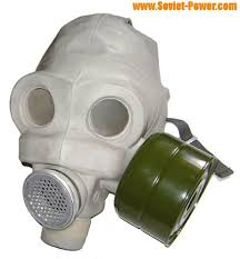 M40 Gas Mask Size Chart Russian Military Pmg Rubber Gas Mask Civil Protection