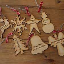 Grinch Wood Patterns Cool Decoration