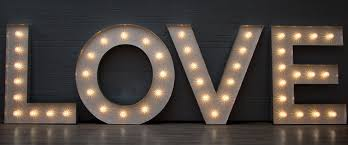 lighting letters. home services light up love letters love_light_letters_1024x1024 lighting