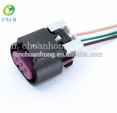 gm ls3 oil temp and oil level sensor wiring connector pigtail gm ls3 oil temp and oil level sensor wiring connector pigtail temperature buy automobile sensor waterproof plug wire harness connector used engine wiring