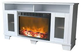 flat electric fireplace electric fireplace for most flat panel up to addison flat linear electric fireplace