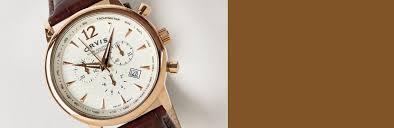 men s watches orvis men s watches