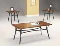 canyon tail set american freight furniturekitchen furnituretable furnitureliving room