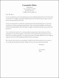 Reception Cover Letters Format On How To Write An Application Letter For A