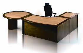 curved office desks. Curved Office Desk. Desks Waiwai Co With Regard To Remodel 7 Desk E