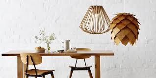 choosing the right interior light