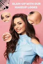 you beauty makeup instaselfie makeover camera